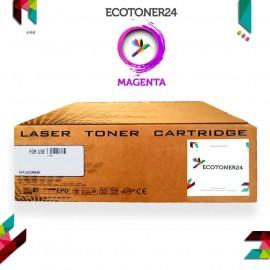 (Magenta) Samsung - CLP-M300A