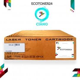 (Ciano) Canon - 2577B002, 2577B002AA, 717C, 717